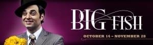 Show closes November 28, 2015.