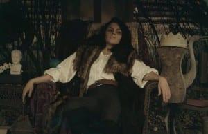Kat Webb as Macduff.
