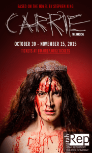 carrie-sidebar featured