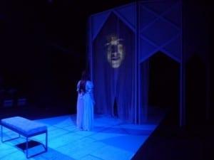 Snow White - Utah Children's Theatre