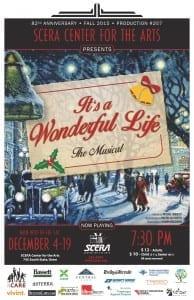 Show closes December 19, 2015.