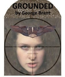 People Productions presents GROUNDED