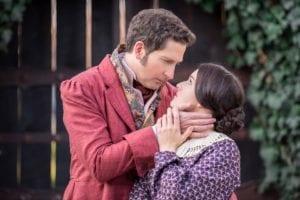Jane Eyre 2 - Hale Center Theater Orem