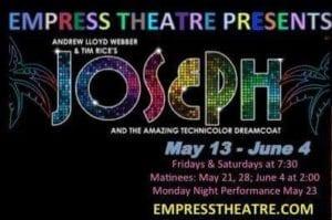 Show closes June 4, 2016.