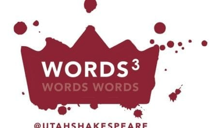 In staged readings, VIRGIN QUEENS and POLAR BEARS show potential
