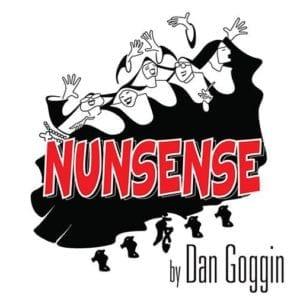 Nunsense closes October 1, 2016.