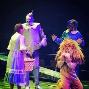 the-wizard-of-oz-utah-childrens-theatre
