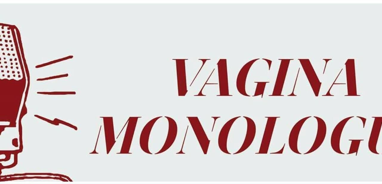 Powerful voices throughout THE VAGINA MONOLOGUES