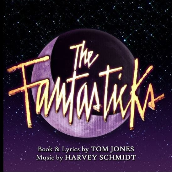 Grassroots knocks THE FANTASTICKS out of the park