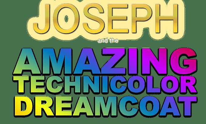 Hopebox's twist on JOSEPH…DREAMCOAT pays off
