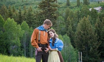 Sundance's OKLAHOMA! has strengths, lacks heart