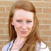 Sara Claverie